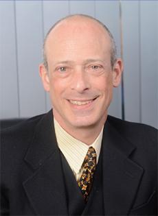 Aaron H. Furman