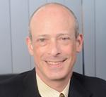 代表取締役社長(CEO)Aaron H. Furman