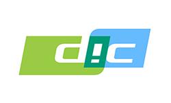 DIC株式会社 様