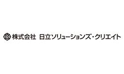 株式会社日立ソリューションズ・クリエイト