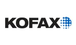 Kofax Japan 株式会社