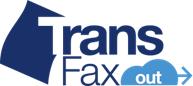クラウドFAX送信サービス