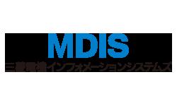 三菱電機インフォメーションシステムズ株式会社