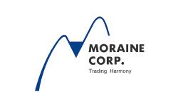 株式会社モレーンコーポレーション
