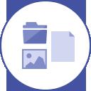 クラウドfax送信サービスのfax送信機能 企業向けクラウドfaxサービス Transact