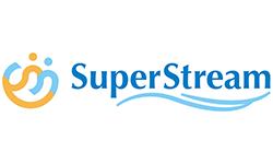 スーパーストリーム株式 会社